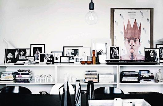 Home-of-Danish-fashion-designer-Vadum3