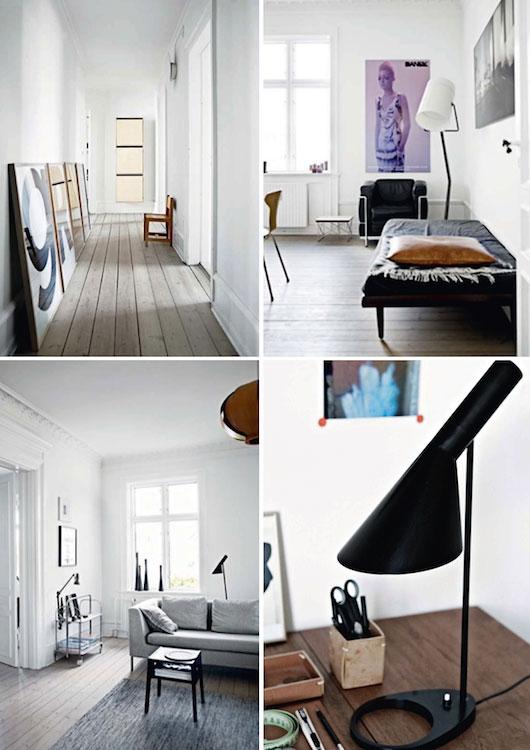 Home-of-Danish-fashion-designer-Vadum4
