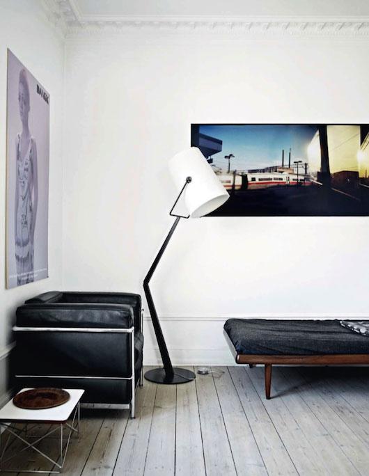 Home-of-Danish-fashion-designer-Vadum5