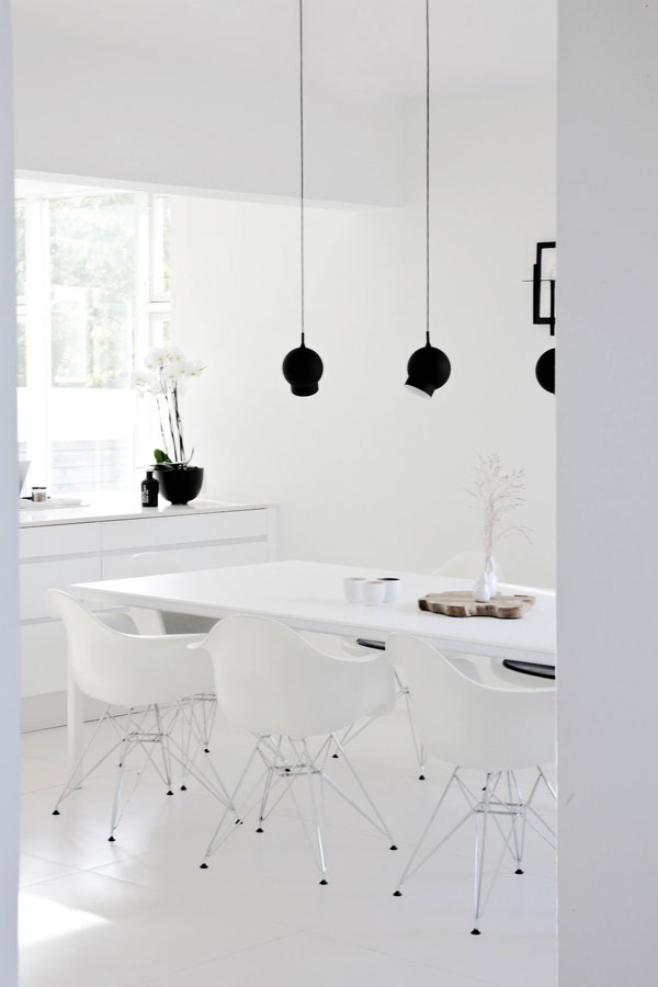Light-and-Space-by-Norm-architects4