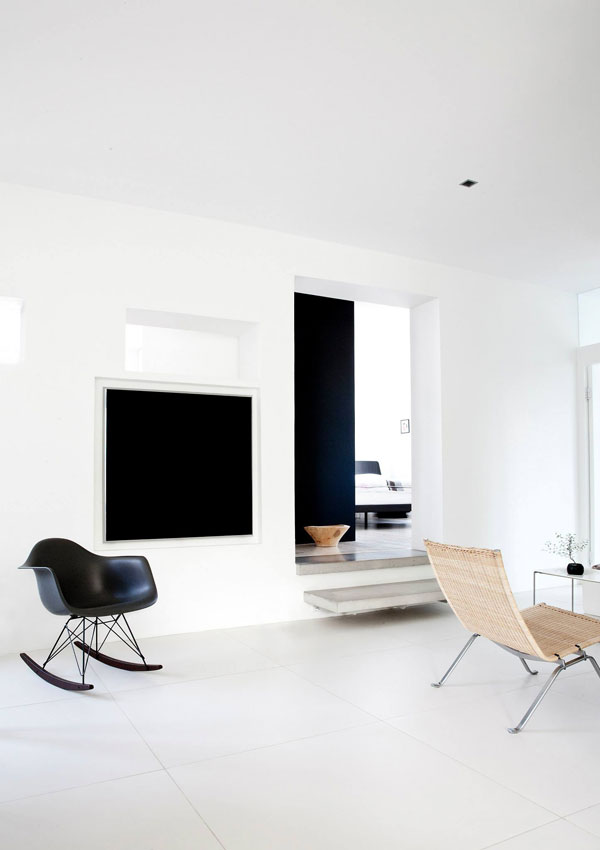Light-and-Space-by-Norm-architects9