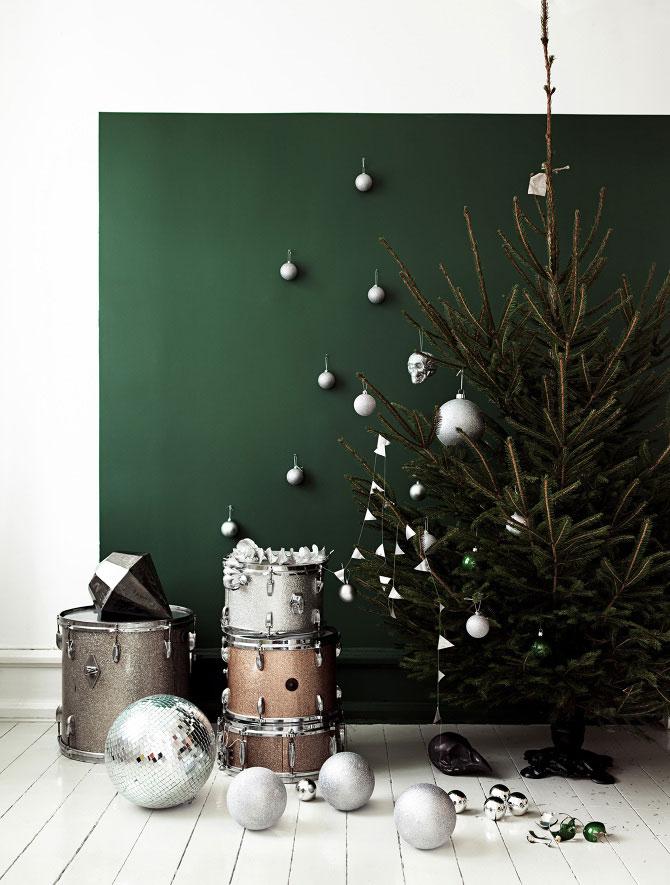 Petra-Bindel-Christmas-3