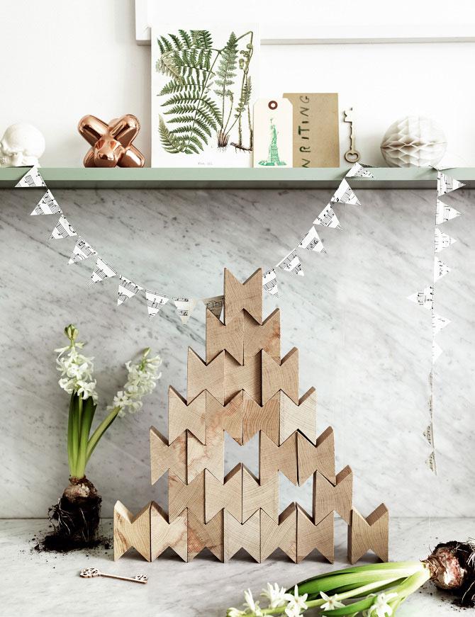 Petra-Bindel-Christmas-5