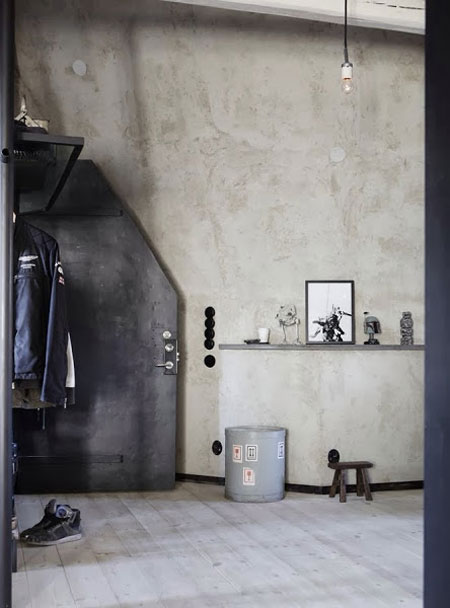 Raw-industrial-apartment4