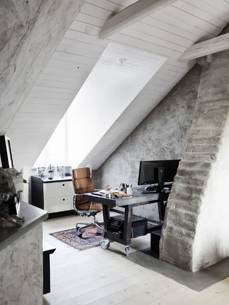 Raw-industrial-apartment6