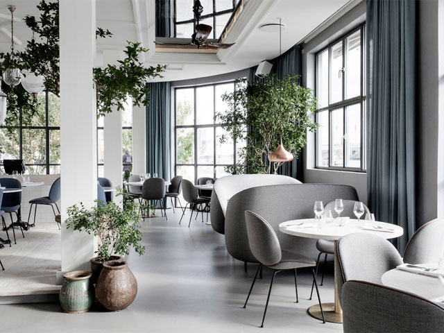 The-Standard-restaurant-Copenhagen2