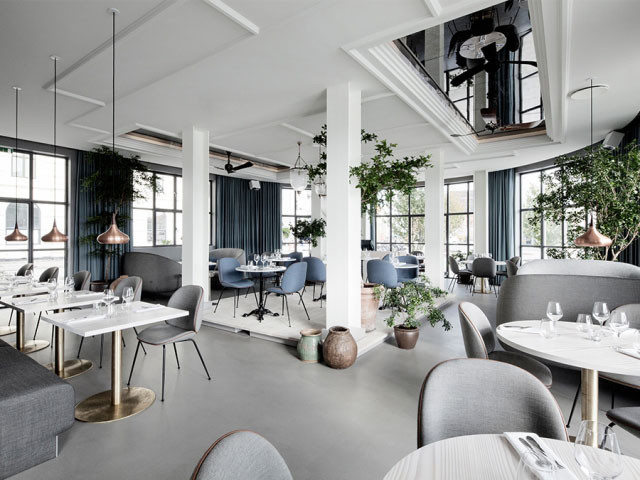 The-Standard-restaurant-Copenhagen4