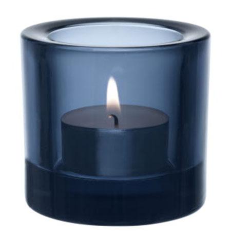 candleholder-iittala-rain-2