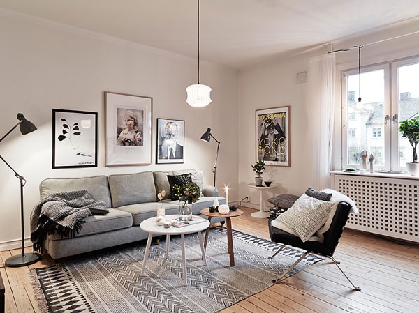 cozy-interior10
