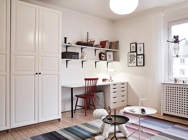 cozy-interior2