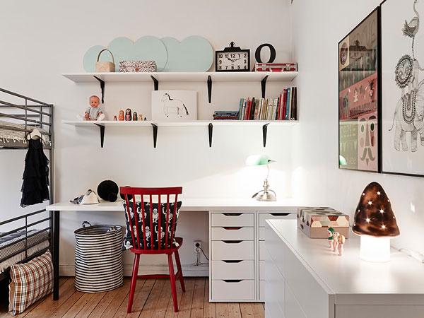 cozy-interior4