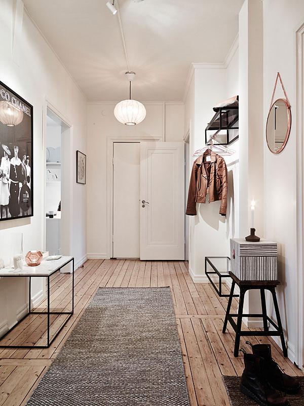 cozy-interior5