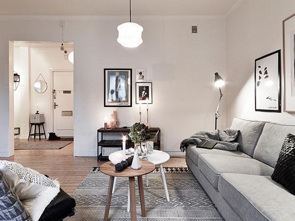 cozy-interior9