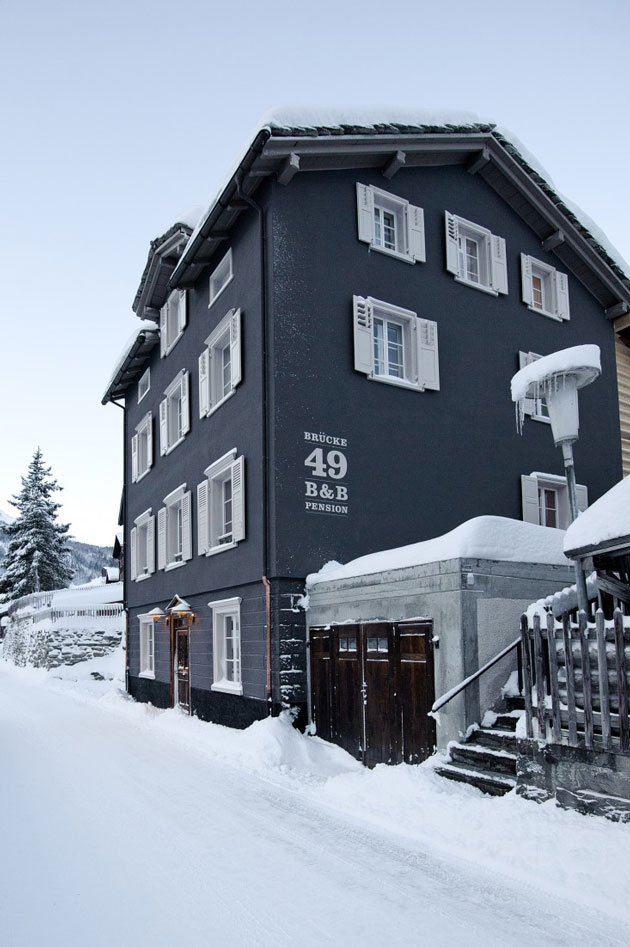 Brucke49-guest-house-1