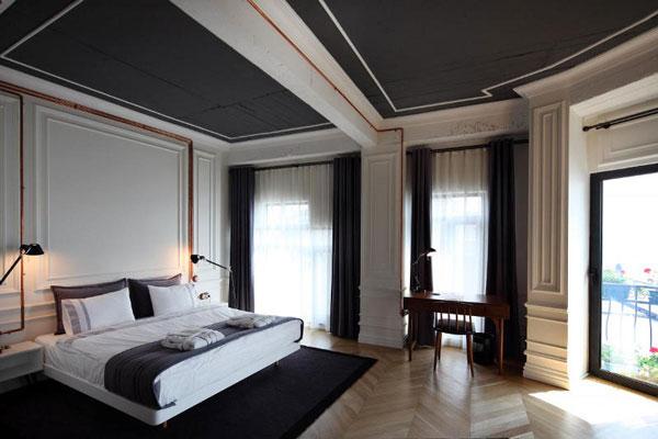Karakoy-boutique-hotel1