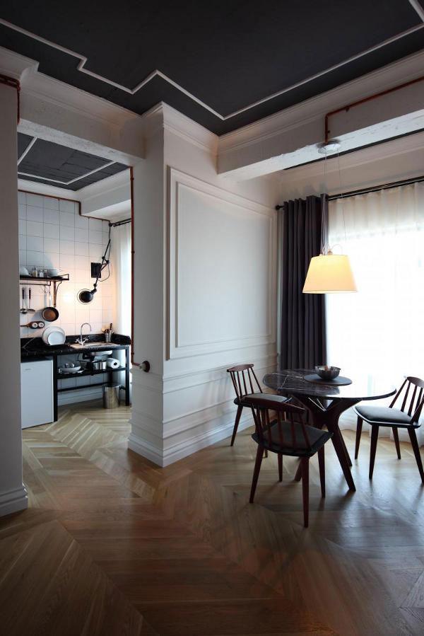 Karakoy-boutique-hotel2