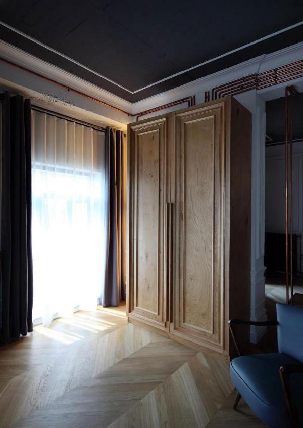 Karakoy-boutique-hotel4