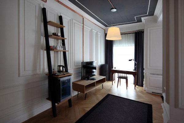 Karakoy-boutique-hotel5
