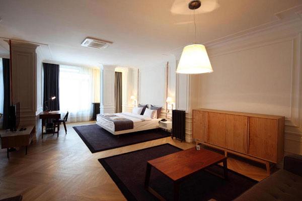 Karakoy-boutique-hotel6
