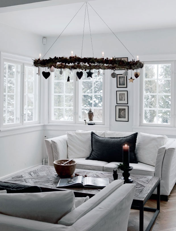Minimalist-Scandinavian-Christmas