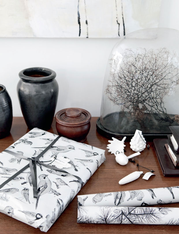 Minimalist-Scandinavian-Christmas1