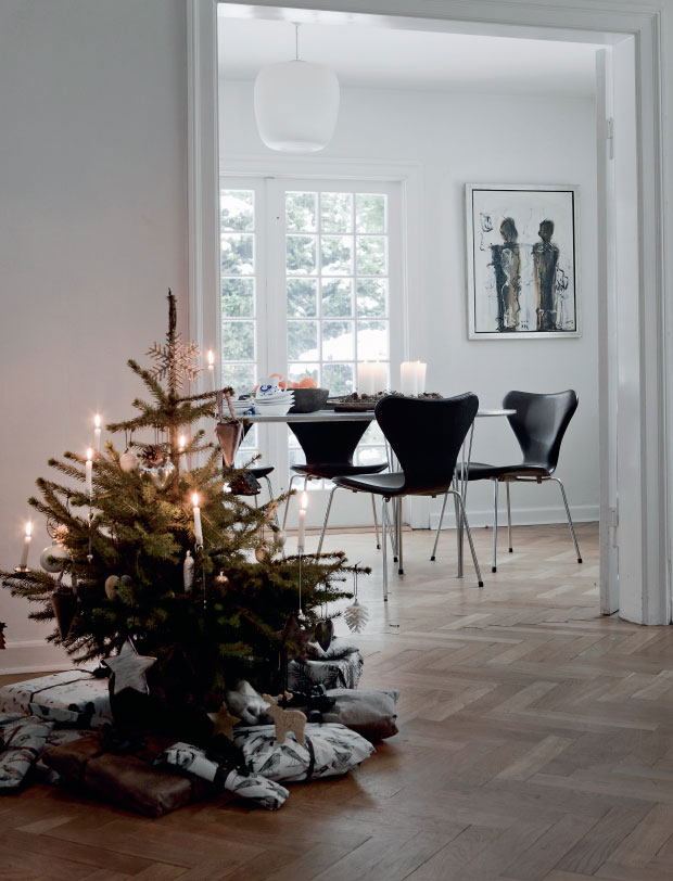 Minimalist-Scandinavian-Christmas3