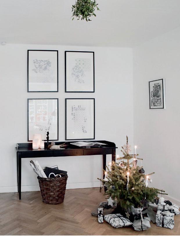 Minimalist-Scandinavian-Christmas6