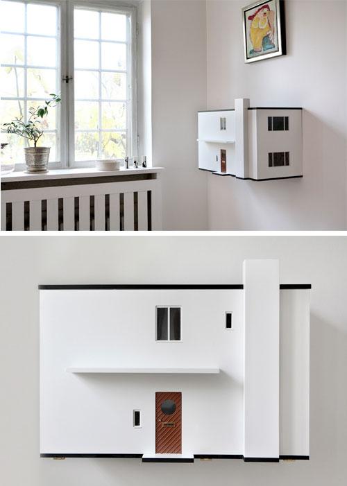 arnejacobsen_dollhouse