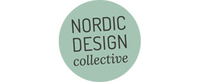 nordicdesigncollective
