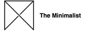 the-minimalist