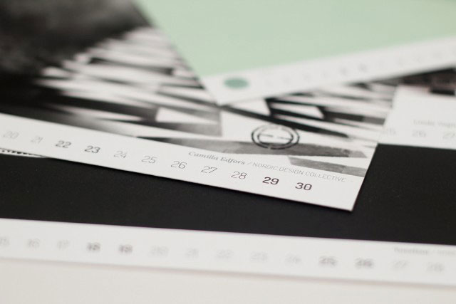 Calendar-Nordic-Design-Collective