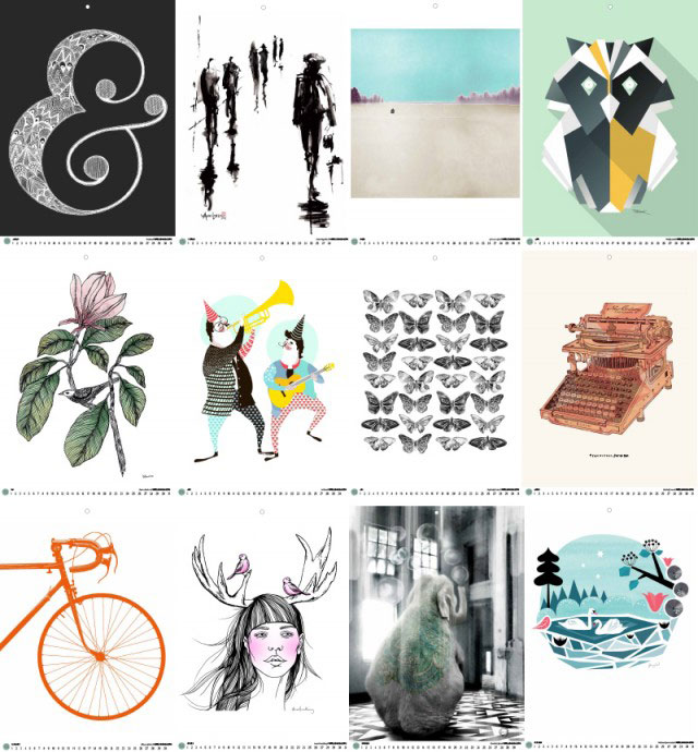 Calendar-Nordic-Design-Collective2