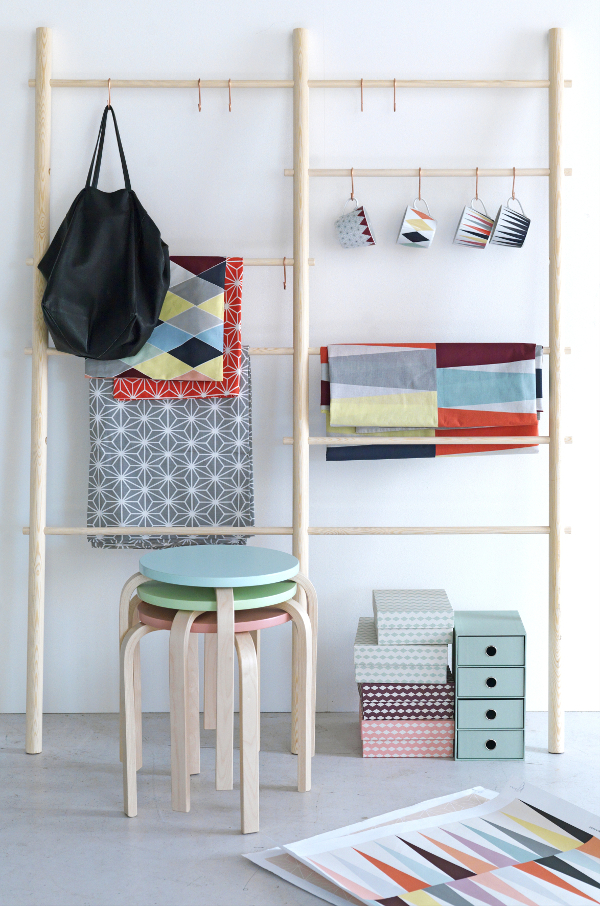 Cheerful BRAKIG Collection from IKEA