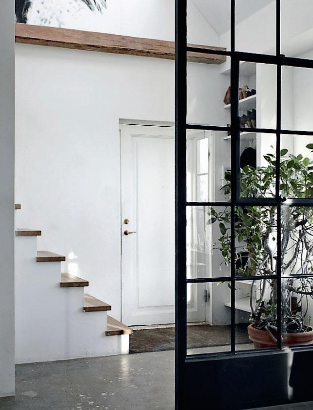 Danish apartment-2