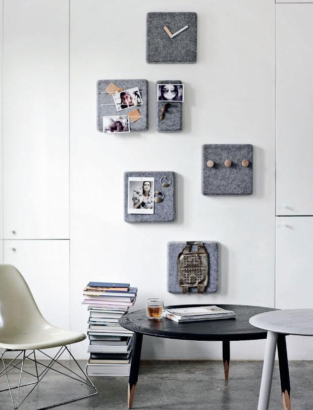 Danish apartment-4