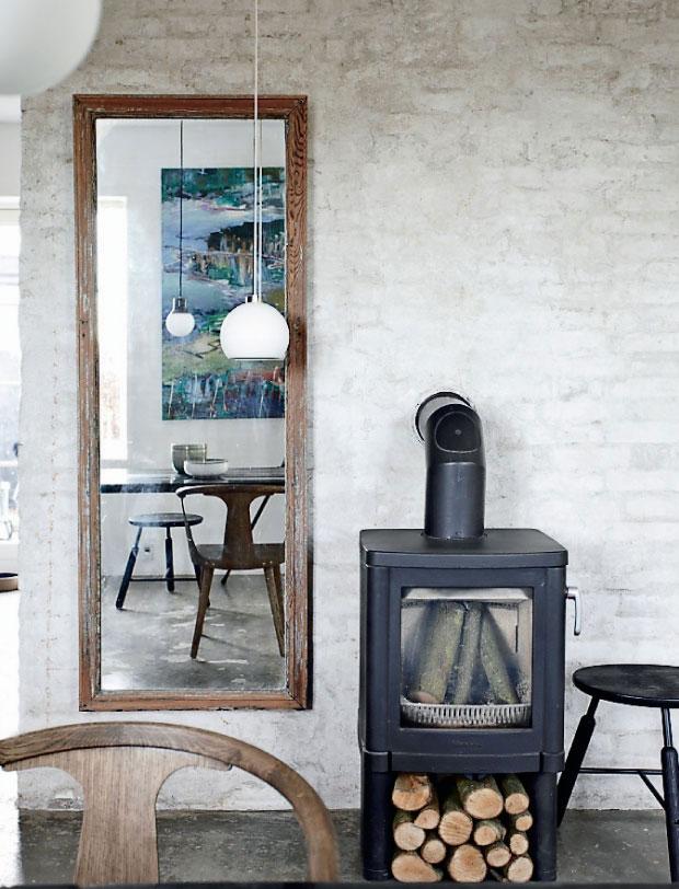 Danish apartment-5