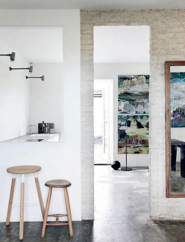 Danish apartment-6