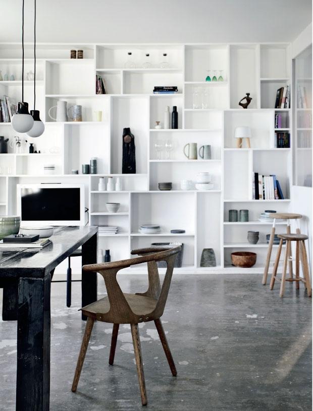 Danish apartment-8