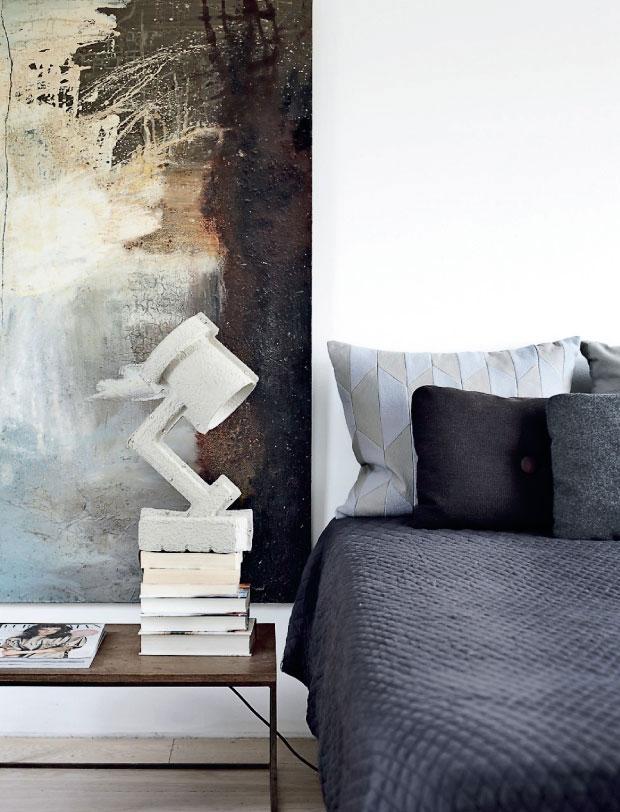 Danish apartment-9