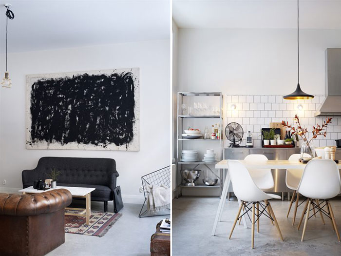 Modern-mixed-with-vintage