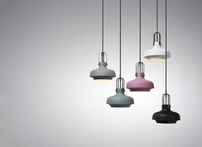 New Light by Space Copenhagen inspired by nautical oil lamp_2