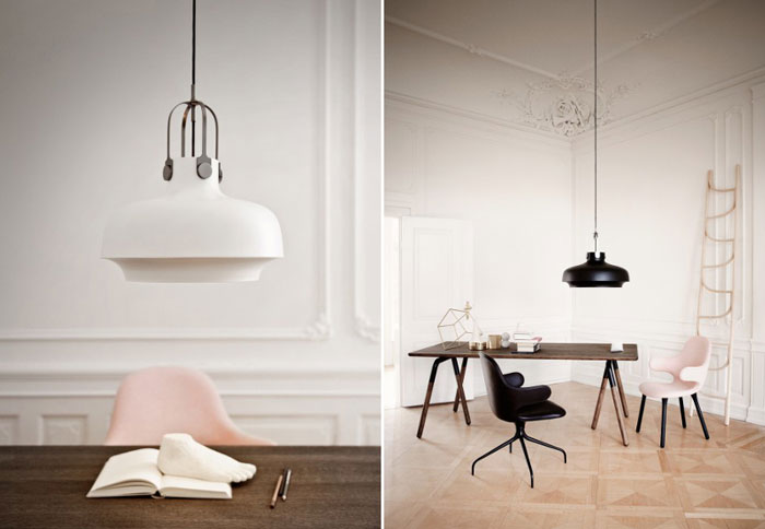 New-Light-by-Space-Copenhagen-inspired-by-nautical-oil-lamp_4