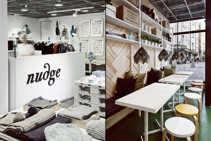 Nudge-and-Rulla-shop-restaurant-by-Fyra-Helsinki-Finland-03