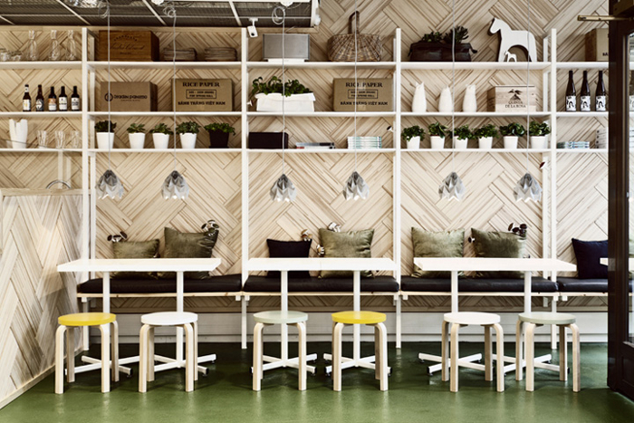 Nudge-and-Rulla-shop-restaurant-by-Fyra-Helsinki-Finland