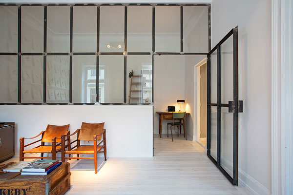 Renovated-apartment-Stockholm