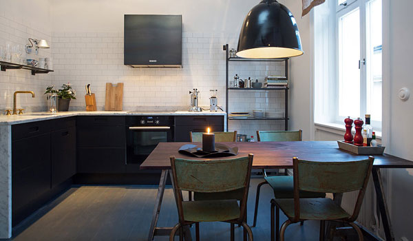 Renovated-apartment-Stockholm1