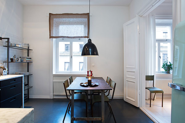 Renovated-apartment-Stockholm2