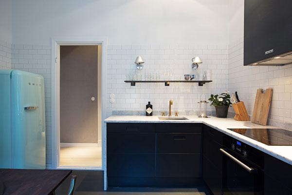 Renovated-apartment-Stockholm3
