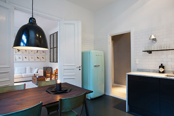 Renovated-apartment-Stockholm4