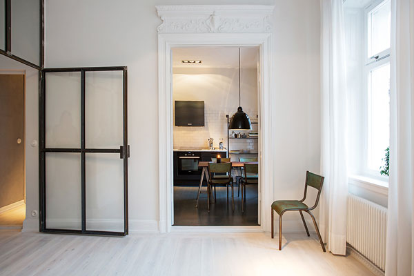 Renovated-apartment-Stockholm5